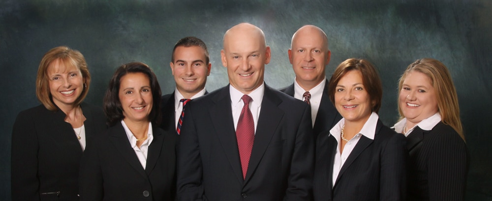 group-portraits-of-financial-firms-law-firms-accountant-firms1