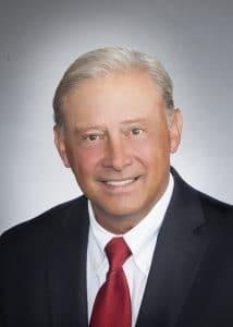 New Jersey Executive Portrait Photographer